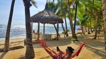 coco-grove-beach-resort-12