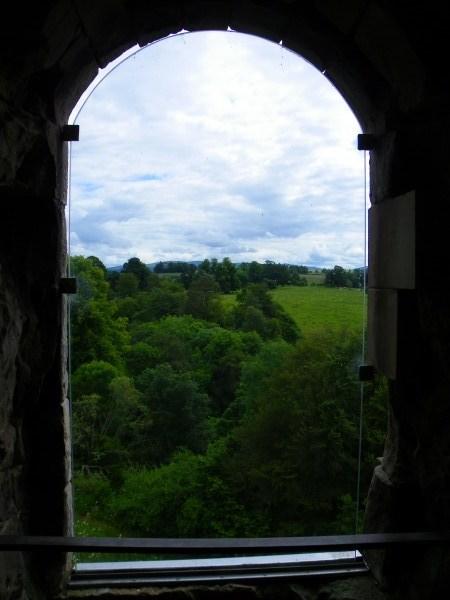 Image 5 Swamp Castle