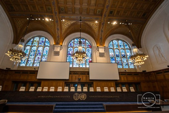 3020-226-nl-dh-peace-palace-mt-web