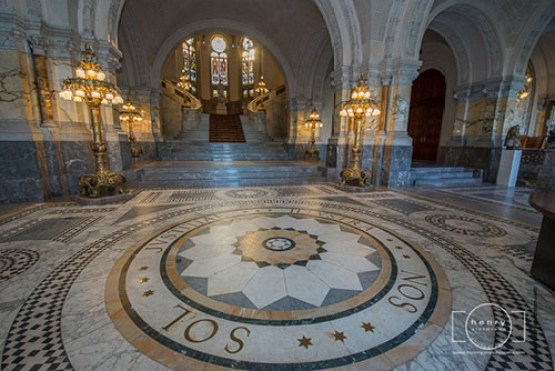3020-253-nl-dh-peace-palace-mt-web
