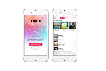 How To use Apple music App offline