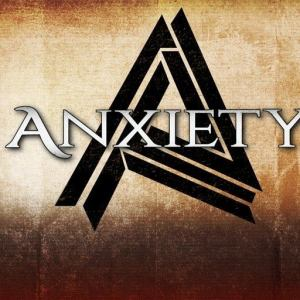 Anxiety band