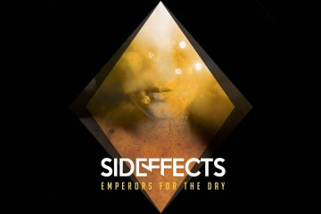 Sideffects Band