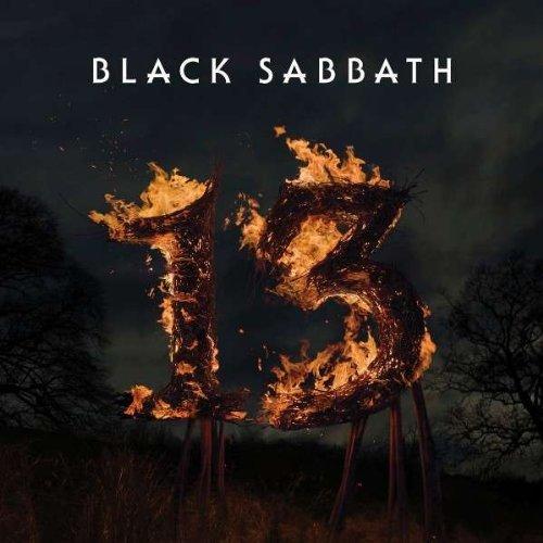 Black Sabbath, 13 | Album Review