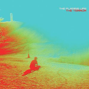 The Flaming Lips, The Terror © Warner Bros.
