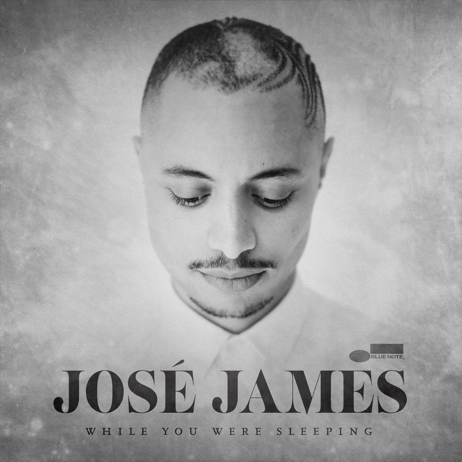 José James' Restlessness is a Virtue on 'While You Were Sleeping'