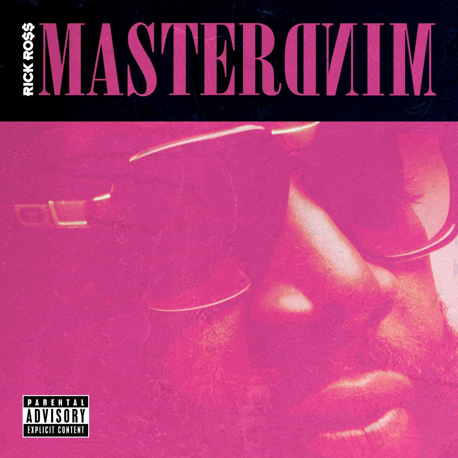 Rick Ross, 'Mastermind': Track-By-Track