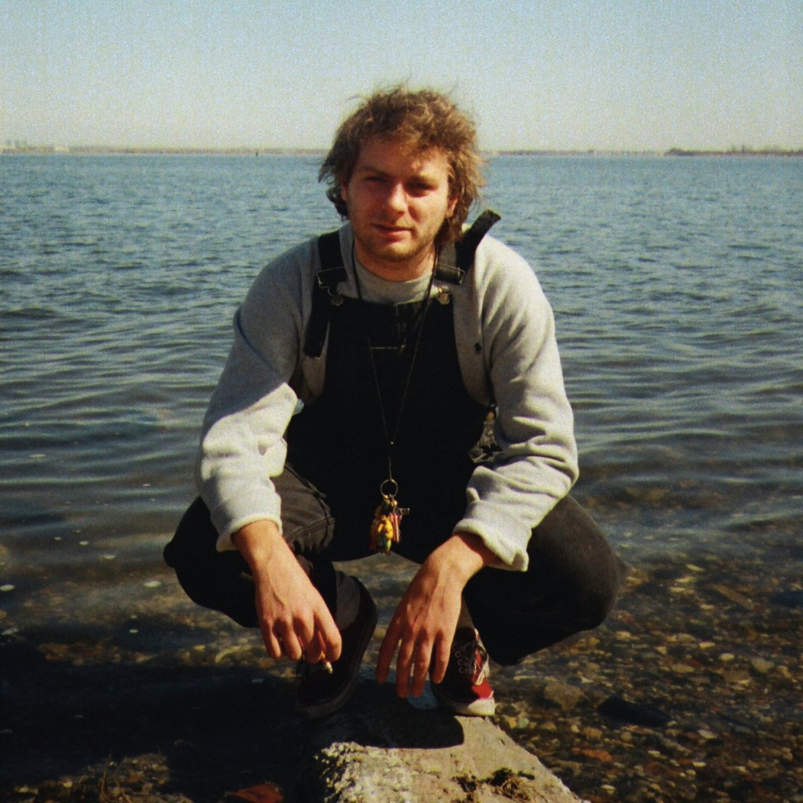 Mac Demarco, 'Another One' (Review)