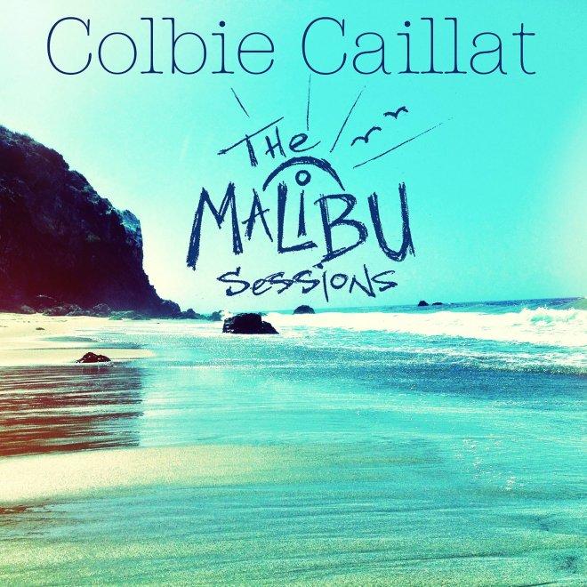 Colbie Caillat, The Malibu Sessions © PlummyLou