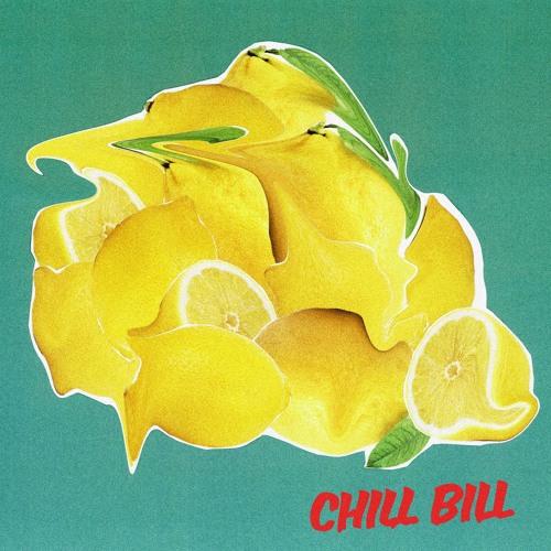 Rob Stone, Chill Bill © RCA