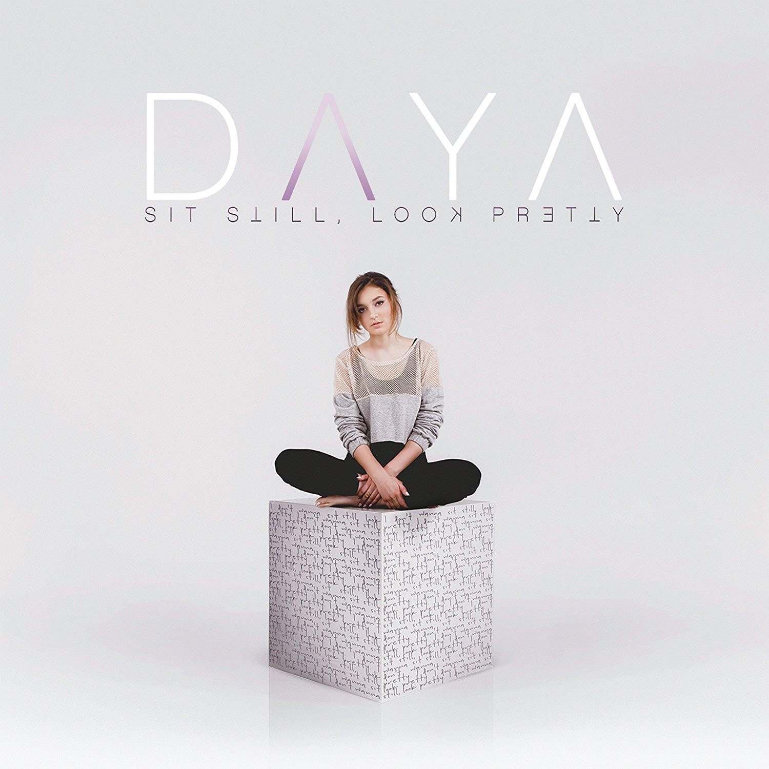 Track Review: Daya, 'Cool'
