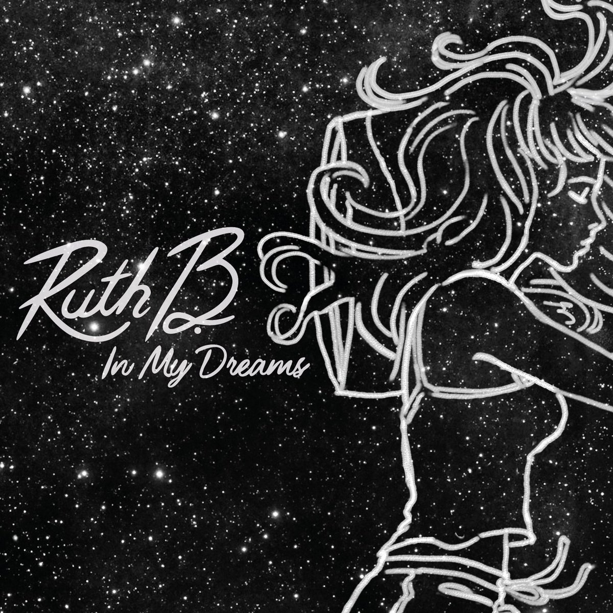 Track Review: Ruth B, 'In My Dreams'