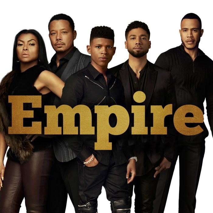Empire © Twentieth Century Fox