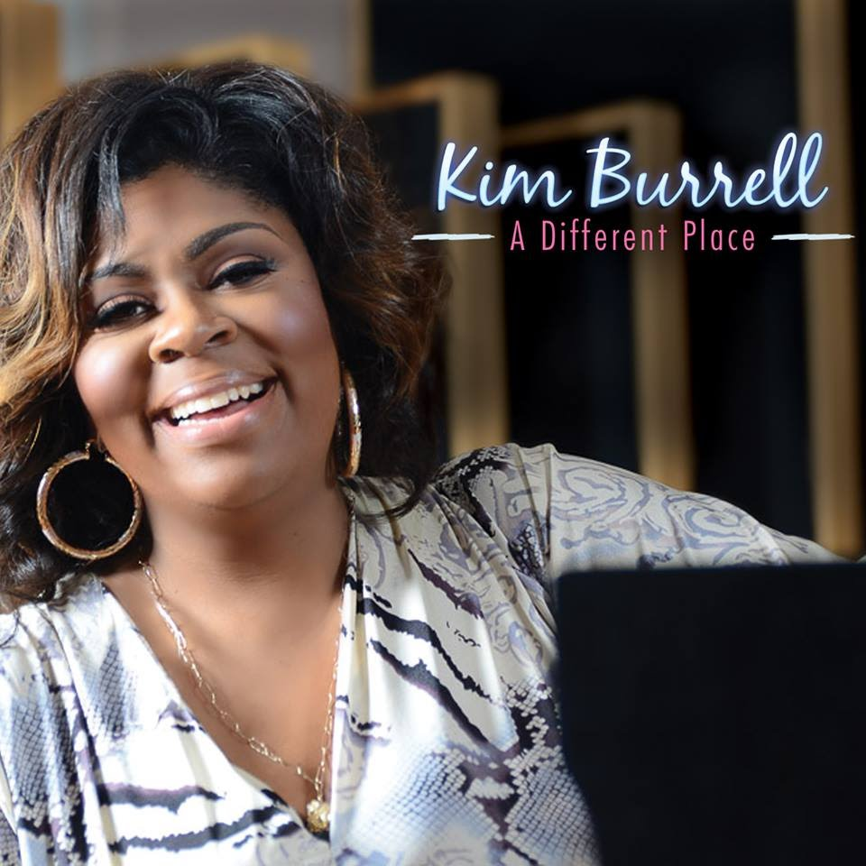 Kim Burrell Rant Ignites a Firestorm and Discussion