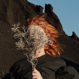 Goldfrapp, Silver Eye © Mute Artists Ltd