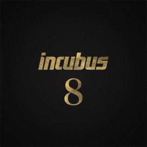 Incubus, 8 © Island