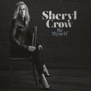 Sheryl Crow, Be Myself © Warner Bros