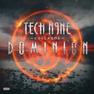 Tech N9ne, Dominion © Strange Music