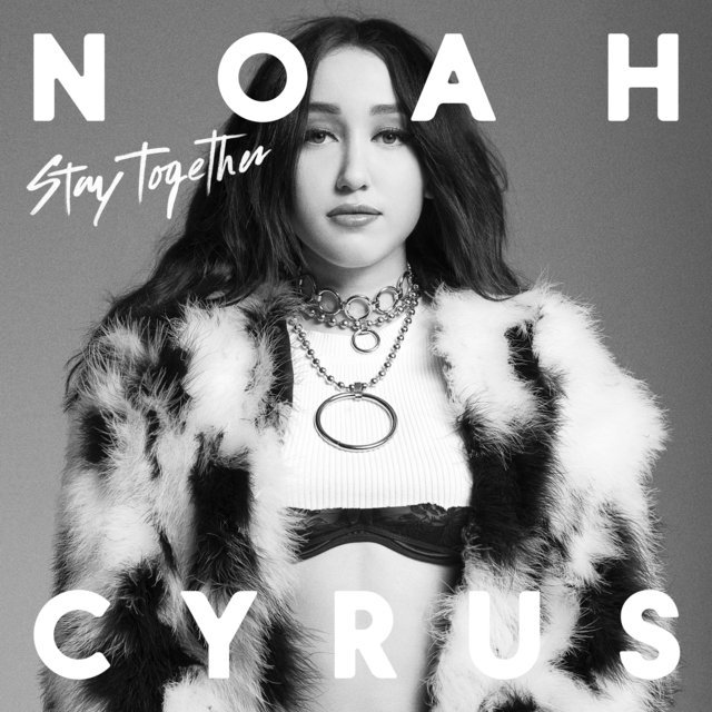 Noah Cyrus, 'Stay Together' | Track Review