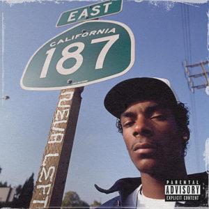 Snoop Dogg, Neva Left © Doggystyle / EMPIRE