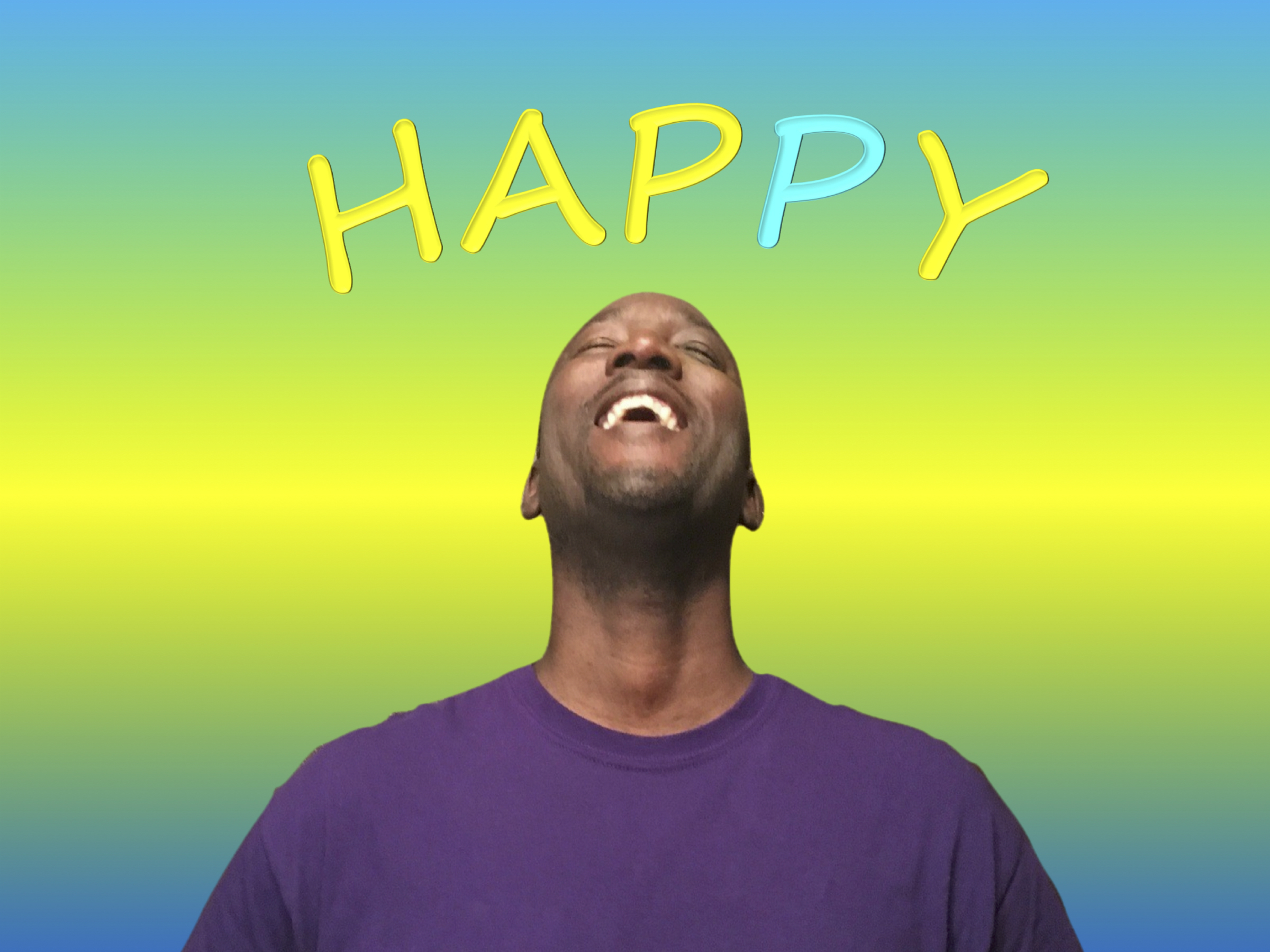 LW, 'Happy' | Track Review