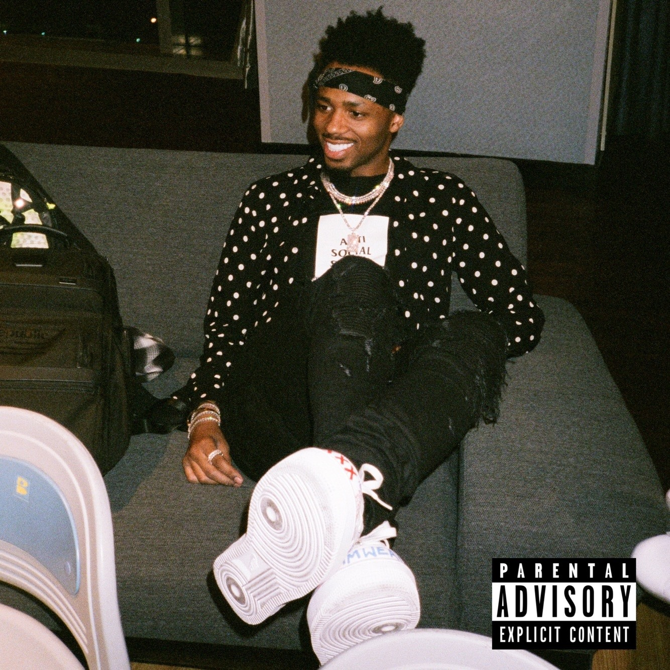 Metro Boomin, 'No Complaints' | Track Review