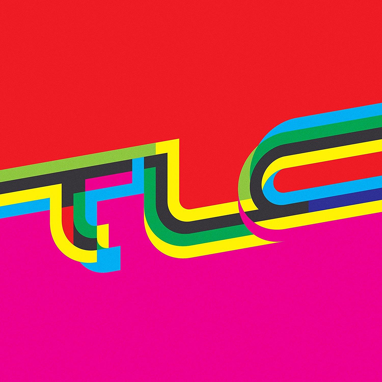 TLC, TLC | Album Review