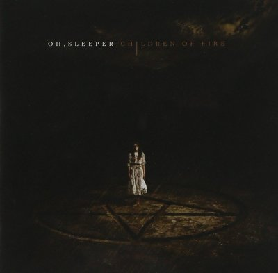Afbeeldingen van Oh Sleeper Children Of Fire 2017