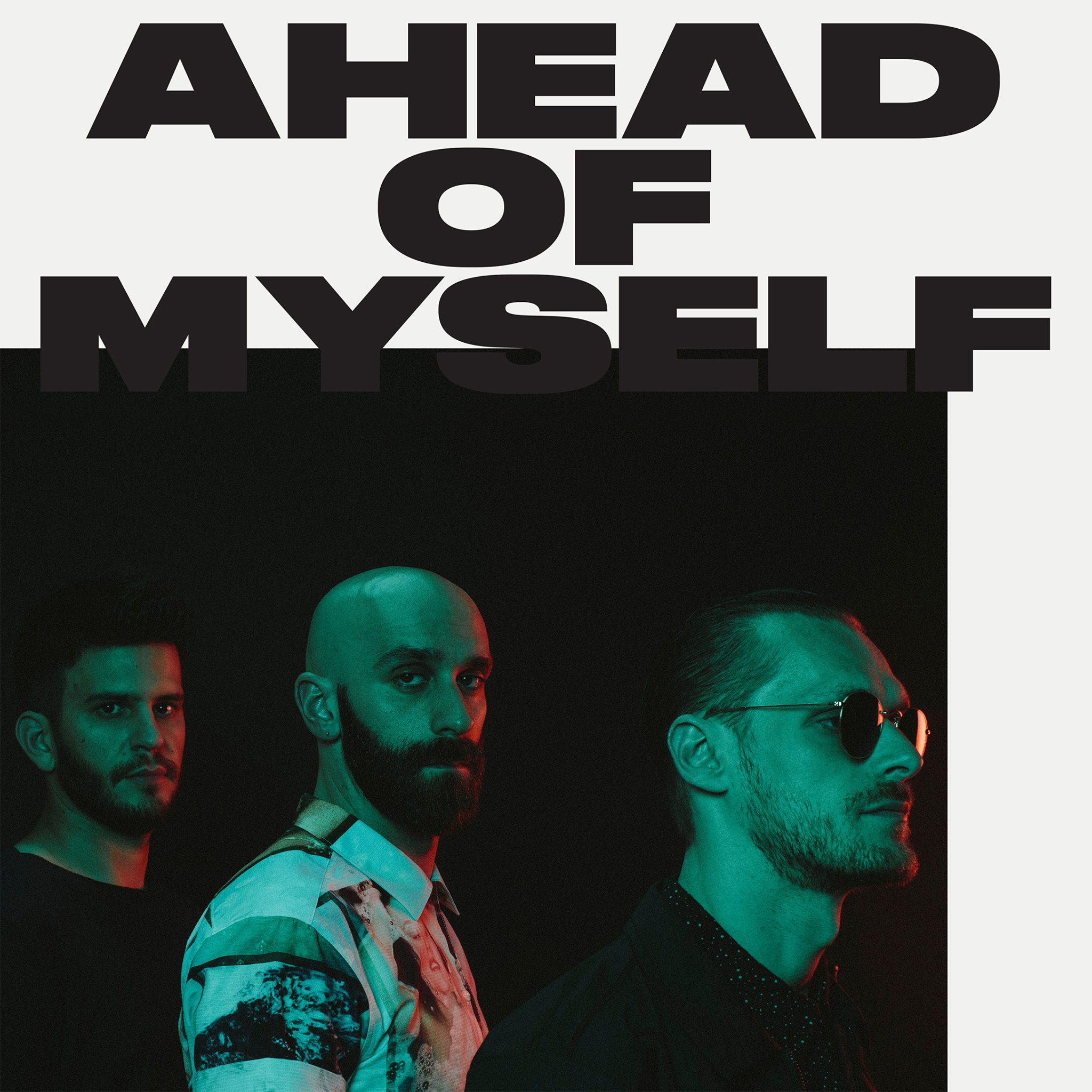 X Ambassadors, 'Ahead of Myself' | Track Review