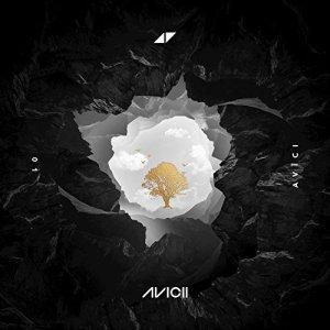 Avicii, AVĪCI (01) – EP