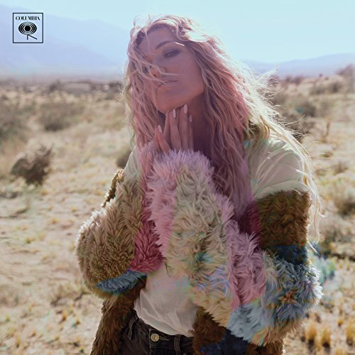 Rachel Platten, 'Broken Glass' | Track Review