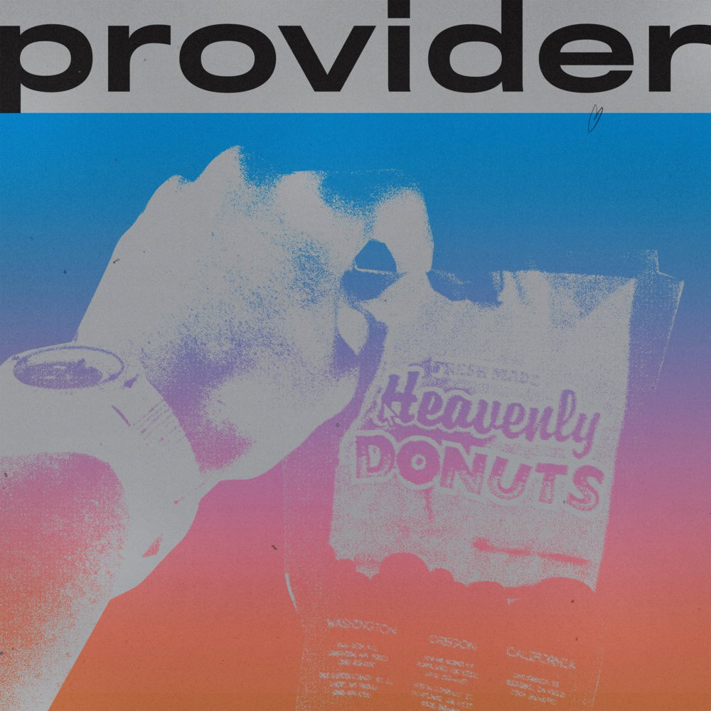 Frank Ocean, 'Provider' | Track Review