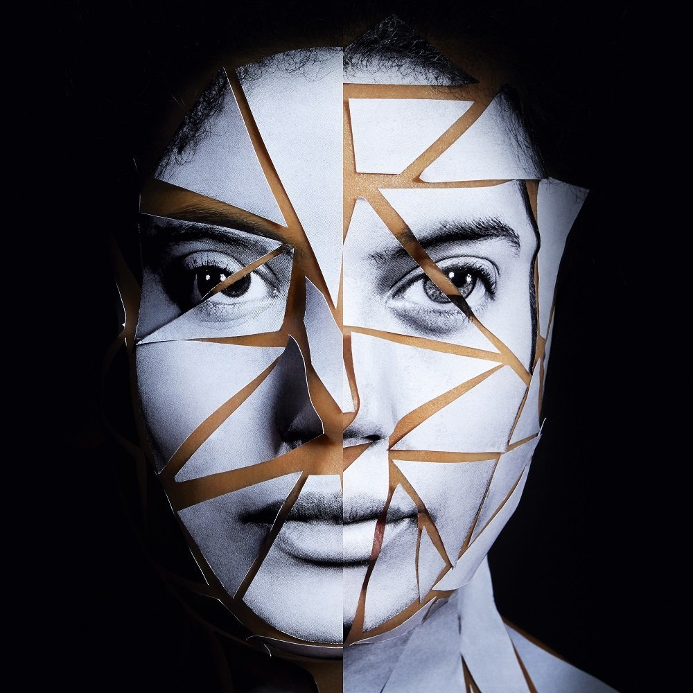 Ibeyi, 'Deathless' | Track Review