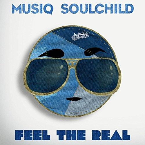Musiq Soulchild, Feel the Real | Album Review