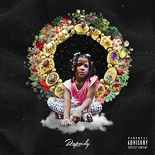 Rapsody, 'You Should Know' | Track Review