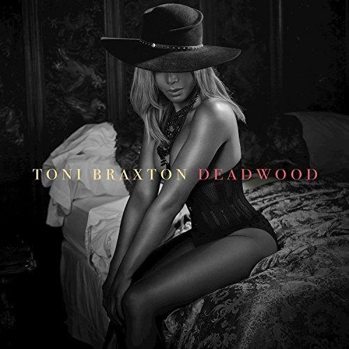 Toni Braxton, 'Deadwood' | Track Review