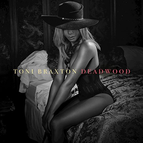 Toni Braxton, 'Deadwood' | Track Review