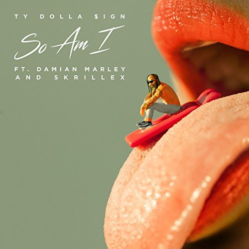 Ty Dolla Sign, 'So Am I' | Track Review