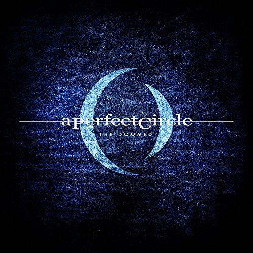 A Perfect Circle, 'The Doomed' | Track Review