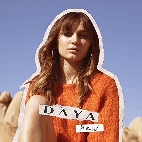 Daya, 'New' | Track Review