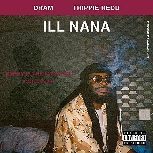 DRAM, 'ILL NANA' | Track Review