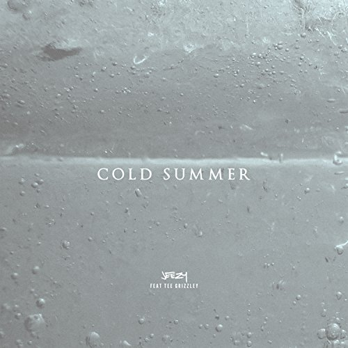 Jeezy, 'Cold Summer' | Track Review