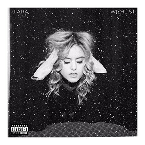 Kiiara, 'Wishlist' | Track Review