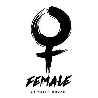 Keith Urban, Female © Capitol