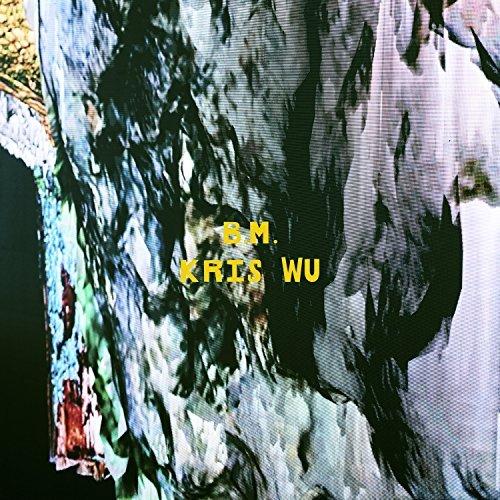 Kris Wu, 'B.M.' | Track Review
