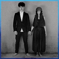 U2, Songs of Experience © Interscope