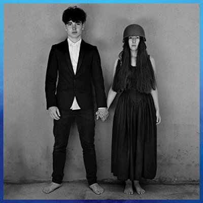 U2, Songs of Experience © Interscope