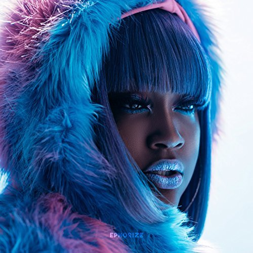 cupcakKe, Ephorize | Album Review
