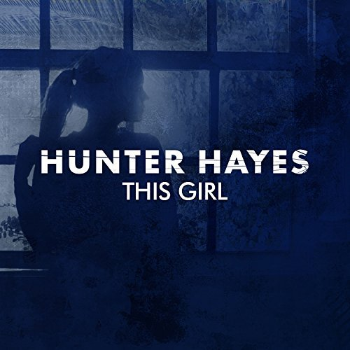 Hunter Hayes, 'This Girl' | Track Review
