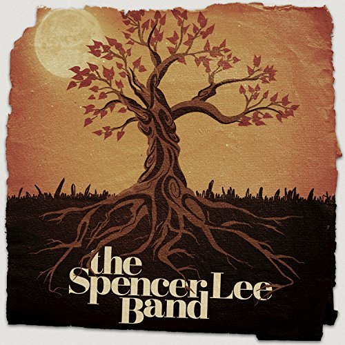 The Spencer Lee Band, 'Kissing Tree' | Track Review